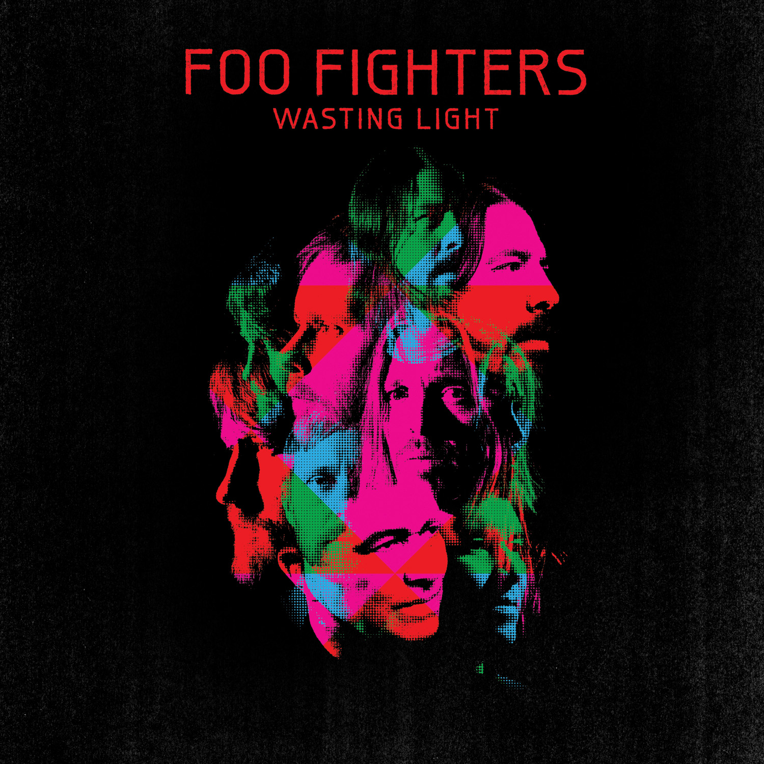 Foo Fighters Wasting Light Review The Hi Fi Celluloid