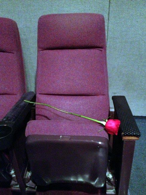 seat-1-mcn-488x651