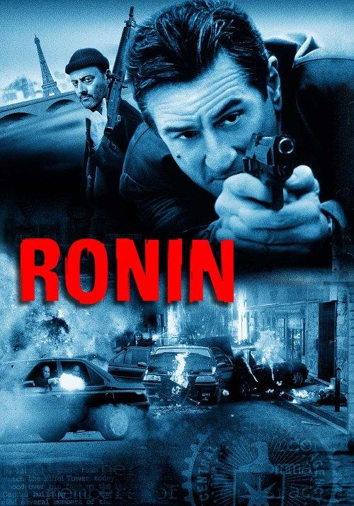 ronin-532f4f95c72a5